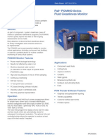 PCM400a (Dragged)