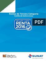 cartilla-tercera-categoria.pdf