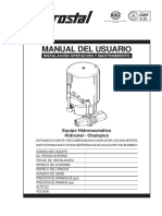 MANUAL LINEA-1 03 EQUIPO HIDRONEUMATICO CHAMPION.pdf