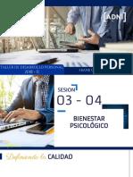 03 - 04 Bienestar psicológico.pdf
