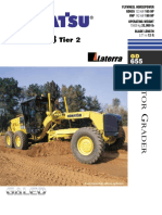 Gd655-Tier 2 Sales Brochure