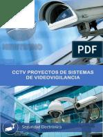 Manual DVR en red.docx