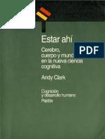 Clark_Andy_Estar ahí.pdf