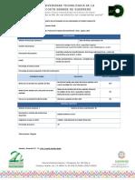 FORMATO ACT. DE INVESTIGACIÓN PTC´S 2017 (2)