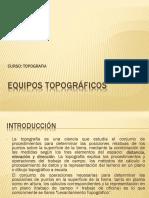 EQUIPOS TOPOGRÁFICOS.pdf