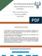 Universidad Tecnologica de Mexico