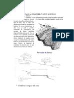 Segundo avanceTexto paralelo conservacion de suelos IV semestre 20 Fff.docx