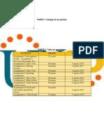 Assignment 1.Recognition Forum-Unit 1 Grupal - Copia..