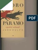 2017prologopedroparamonahuatl