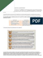 308344564-CUESTIONARIO-9.docx