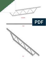 Truss Screenshots.pdf