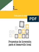 Guiaelaboracionproyectos.pdf