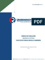 08_Modelos_de_Simulacion_