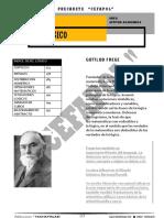 RAZ.-LÓGICO-copia.pdf