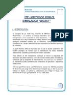 258259297-Ajuste-Historico-Con-El-Simulador.docx