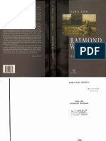 CEVASCO, Maria Elisa. Para Ler Raymond-Williams..pdf