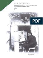 articulo UNM PAMPAPIANO.pdf