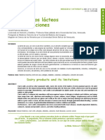 Dialnet-LosAlimentosLacteosYSusLimitaciones-202459.pdf