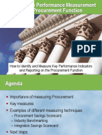 2005-national-procurement-summit-presentation-1st-september.pdf