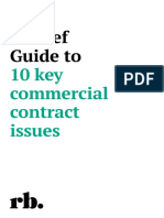 Commercial-contracts.pdf