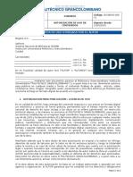 Formato - Autorización Repositorio - 2015
