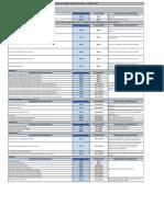 Tabela_Usuario[50048].pdf