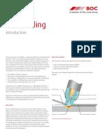 TIG-welding.pdf