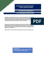 Beyker Formatos de La Resolucion 03514-2009