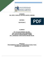 PROCEDIMIENTO DE MUESTREO 2.docx