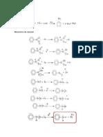 Pract5 anilina