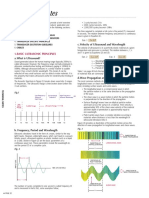 transducer_technotes.pdf