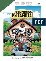 Guía de Autoconstrucción de Vivienda.pdf