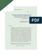 aformacaodePLparafinsespecificos.pdf