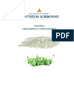 Brochure Aménagement 2015