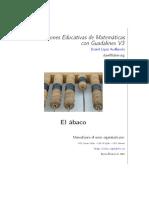 abaco.pdf
