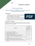Actividad_3_Taller-N-6-Selección-de-máquinas-perforadoras-2.pdf