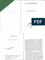 la celosía-robbe-grillet1.pdf