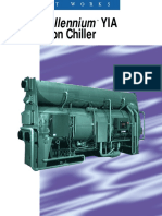 52605036-Chiller-How-it-works-Single-effect.pdf