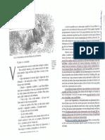As várias possibilidades de leitura de um texto.pdf