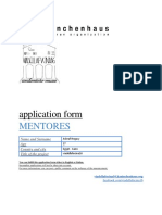 mentores-application-form.docx