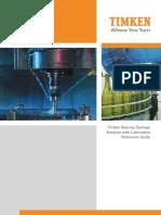 Bearing-Damage-Analysis-Reference-Guide.pdf