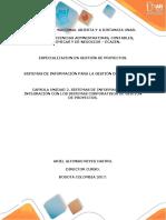 CAPSULA UNIDAD 2.pdf