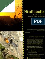 Pitufilandia.pdf