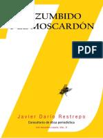 Libro-El-Zumbido-y-El-Moscardon-Volumen-II-de-Javier-Dario-Restrepo.pdf