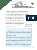 Ficha de trabalho nº2 .pdf