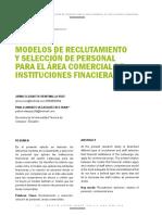 217-Texto del artículo-435-1-10-20170913.pdf