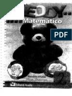 Teddy Matematico