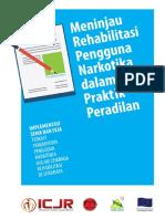 Studi-SEMA-dan-SEJA-Rehabilitasi-dalam-Praktek-Peradilan.pdf