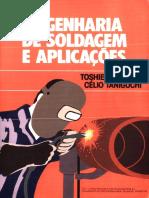 Livro - Engenharia de Soldagem e Aplicacoes.pdf