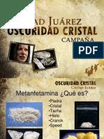 Cristal-Juarez